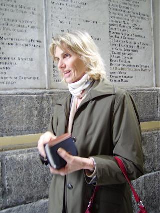 MariaGraziaLeonetti