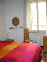 Newsunnybedroom_2