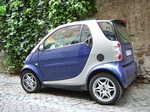 Smartcar_10