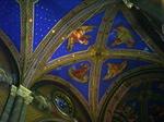 Ceiling_of_santamariasophiaminerv_2