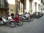 Scooters_2
