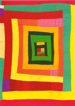 Quilt_for_proposal_art_2