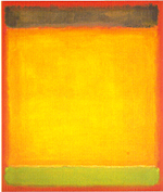 Rothko_for_proposal_2
