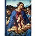 Chasing_cosimo_rosselli