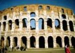 Rome_colliseum_2